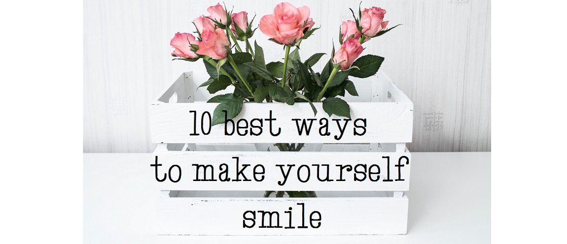 The 10 Best Ways To Make Yourself Smile - Becky Squire-8807